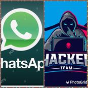 5 Steps To Save Your Account From Whatsapp Hackers.