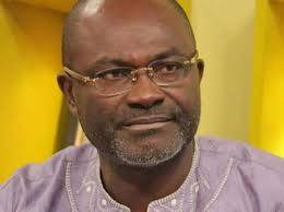 09beb07a7e439fac0bb07b9244afe37c?quality=uhq&resize=720 - Photos of Kennedy Agyapong at Supreme Court leaks (Photos)