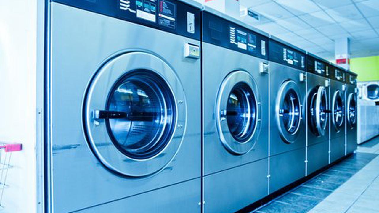 Waschmaschine heizt nicht – so löst ihr das Problem