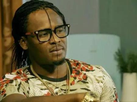 Watch : Richest Actors In Nigeria In 2021
