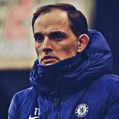 Check out the two deadly mistake Thomas Tuchel always does that might cost Chelsea the top 4 spot