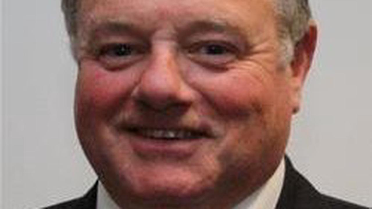 Tory Police and Crime Commissioner disqualified over 30-year-old drink driving offence