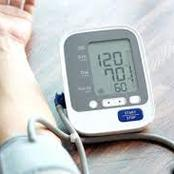 أفضل العلاجات المنزلية لارتفاع نسبة الكوليسترول في الدم
