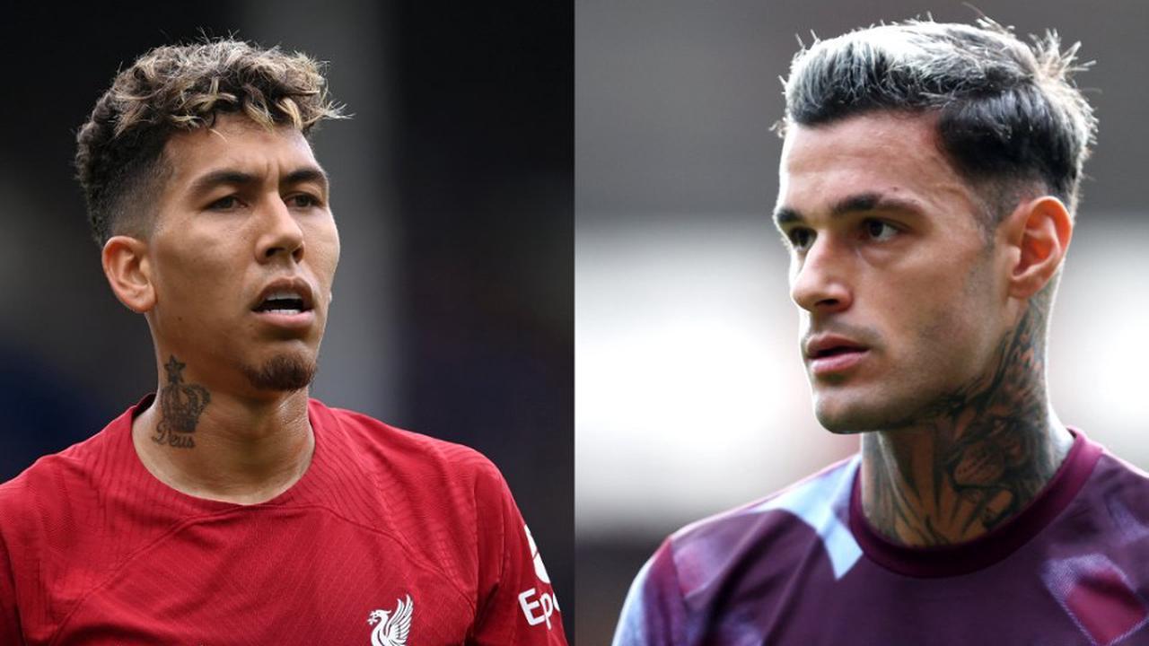 Man United vs Liverpool FC LIVE! Latest team news, lineups, prediction, TV, Premier League match stream today