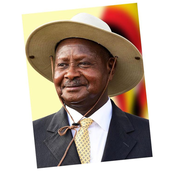 Mixed Reactions As Ugandan President Wins For 6th Term In Office