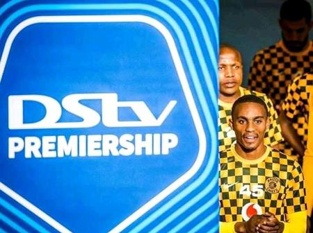 Teko Modise: Sundowns & Pirates Should Learn This From Kaizer Chiefs
