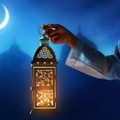 ثلاث امساكيات لشهر رمضان.. مواقيت الصلاة الخمس.. وموعد الإفطار طوال الشهر