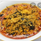 Check Out The Soups The Igbos, Hausa, And Yoruba People Have In Common