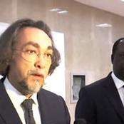 Coopération économique : les entreprises italiennes invitées à investir en Côte d'Ivoire