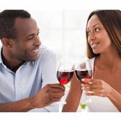 Ladies, Here Are Common but Underrated Things Men Notice First Before You Even Utter A Single Word