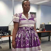 South African Exposed a Woman Helping Zimbabweans with illegal Resident