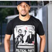 Rashid Abdala And Lulu Hassan To Quit Citizen For Politics?