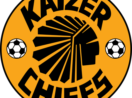 Confirmation Of A Major Signing At Kaizer Chiefs