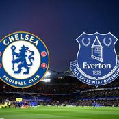 What to expect in today's game between Chelsea and Everton