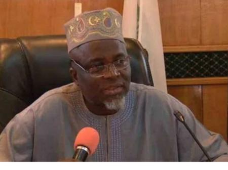 JAMB Finally Announce Date For UTME Registration And Also Give Date For Examination