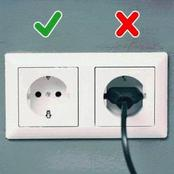 5 Home Appliances Draining Electricity Even when switched off (read and learn)