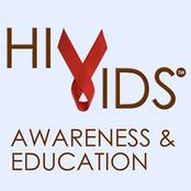 HIV & AIDS Signs and Symptoms In Children And Teens
