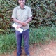 Hassan_Ke