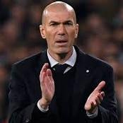 Real de Madrid: Zidane a t'il été viré ?