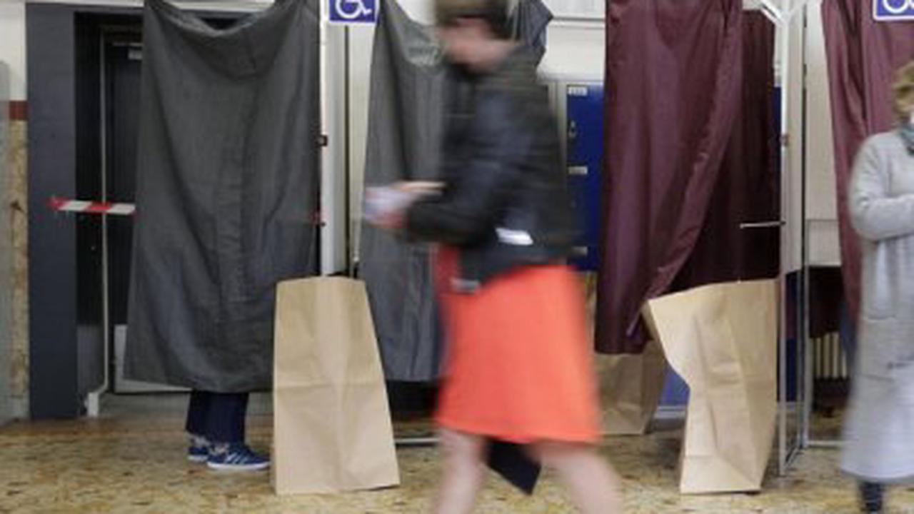 Lieux de culte, bureaux de vote, centres commerciaux : les lieux où vous n'aurez pas à présenter de pass sanitaire