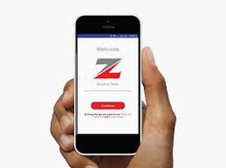 5 Top Banks with the Best Mobile Apps