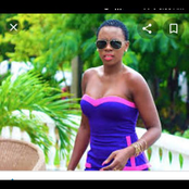 Man Causes a Stir Online After Claiming He Can Marry Akothee Under This One Condition