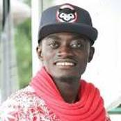 I will not be surprised if Kojo Nkansah contests for MP in 2024 elections - opinion