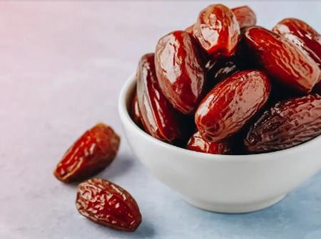 Meal ideas for your Iftar this Ramadan