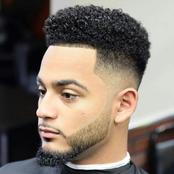 You would love your new look this year with any of this 20 charming hair cuts for classy guys.