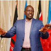 Kenyans React As DP Ruto Is Anticipated To Be Hosted at This Local Tv Tonight