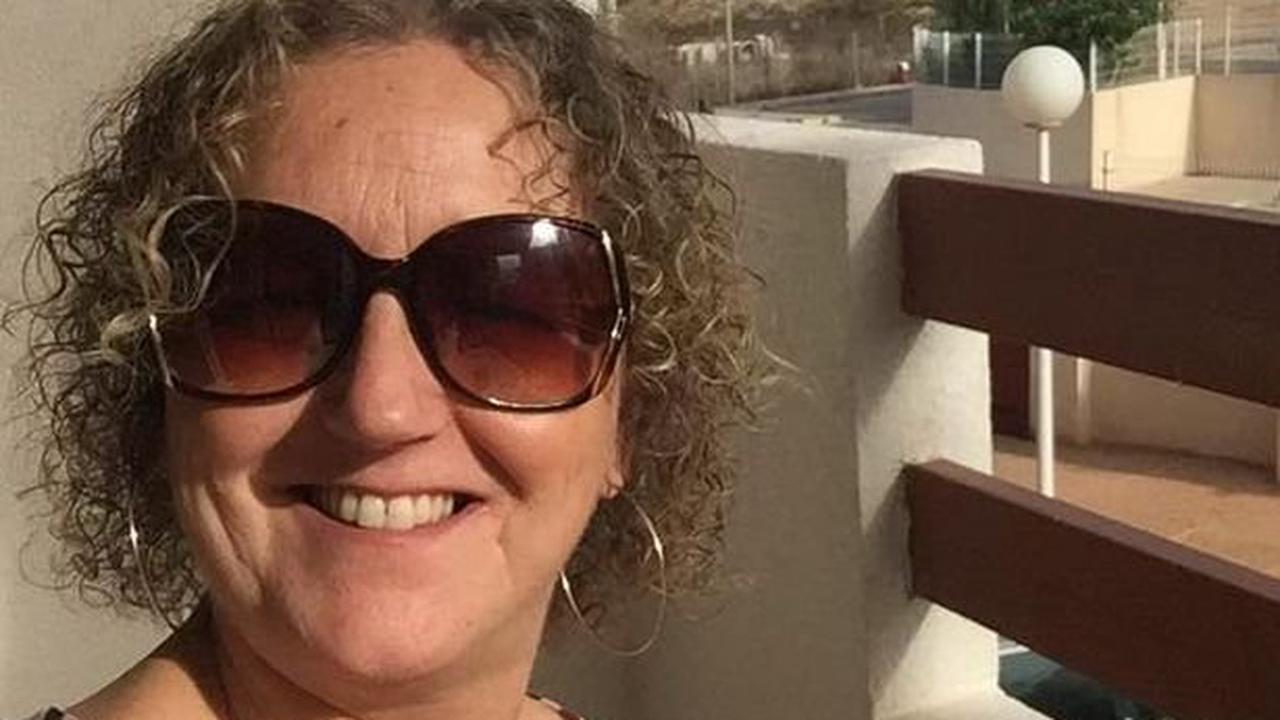 Woman 'absolutely gutted' after being denied Ryanair flight from Liverpool to Spain