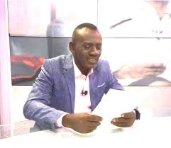 0a5e808935e5443db9127e4532163792?quality=uhq&resize=720 - CEO Of Miracle Films, Samuel Nyamekye Reveals How He Discovered Akrobeto To Become A Kumawood Actor