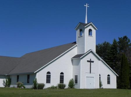 Strange: Here's The Only Country In The World Without Single Church