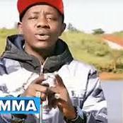 Kenyans Mourn Mugithi Singer Salim