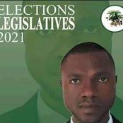 Législatives à Dabakala : incroyable mais vrai, un candidat a réussi l'exploit d'obtenir 0 voix