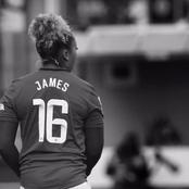 Meet Lauren James, The Beautiful Sister Of Chelsea's Reece James (Photos)