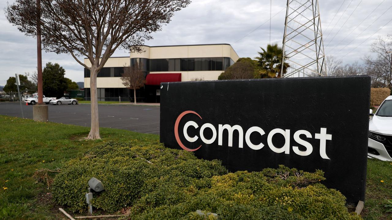 Comcast to raise prices in new year