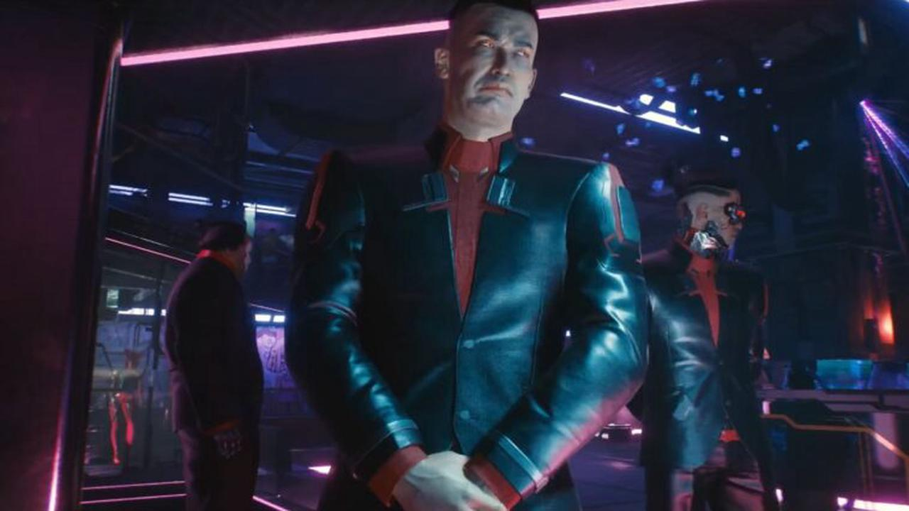 Les poursuites judiciaires Cyberpunk 2077 expliquées