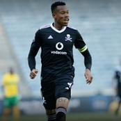 Sangweni: You can tell Jele is back