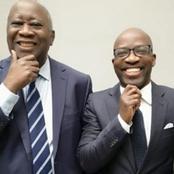 Affaire Gbagbo: la CPI pourrait décider de recommencer le procès, voici les scénarios possibles