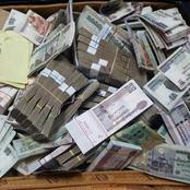 «ربح 16 مليار جنيه في أزمة كورونا».. حكاية وزير مصري سابق حقق ثروة كبيرة خلال الجائحة