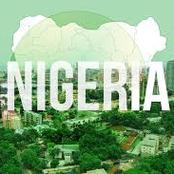 Opinion: there are 3 seasons in Nigeria
