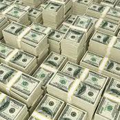 10 Secrets of Becoming Wealthy