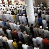 هل قراءة الفاتحة بعد الإمام في الصلاة الجهرية شرط لصحتها ؟ .. الإفتاء تحسم الجدل