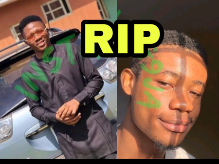 Opinion: The Government Should Be Sued After The Death Of 2 University Students. See Reason & Detail