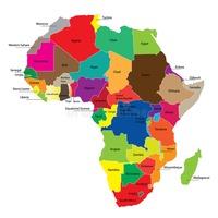 AfricanReporters