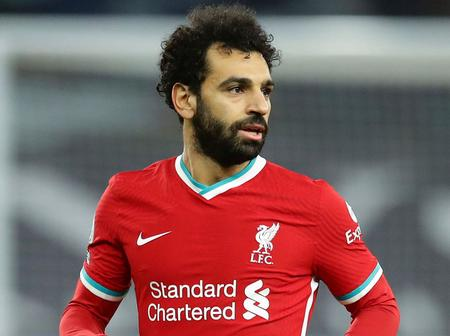 Do You Think Mohamed Salah's Words About Trying Out Spanish Football Would Favour Liverpool?