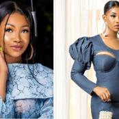Tacha: Don't expect me to give because others are giving