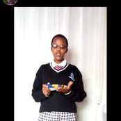 Urgent Appeal: Wanja Mwaura Calls For Kenyans To Help Form 4 Student Who Has Run Out Of Insulin