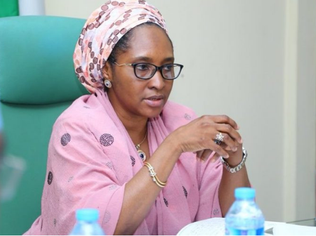 The Minister Of Finance Said This About Tax Increment In Nigeria